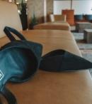 sol sana-kate heel slingbacks