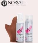 NORVELL- GLOVES